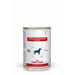 CONVALESCENCE DOG KONZERVA 0.41kg