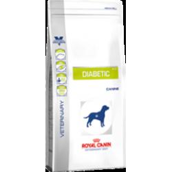 DIABETIC DOG 1.5kg