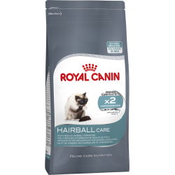 Royal Canin INTENSE HAIRBALL 34  4kg