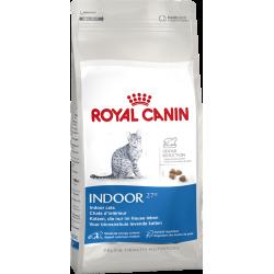 Royal Canin INDOOR 27  0.4kg