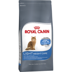 Royal Canin LIGHT 40  2kg