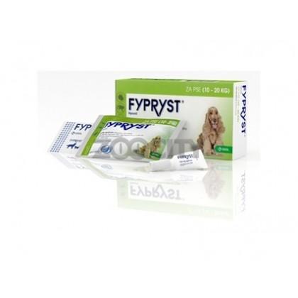 FYPRYST PSI 10-20kg CENA-650din